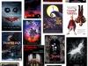 Cinema e pipistrelli: di tutto di più
