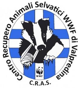 Oasi WWF Valpredina Bergamo