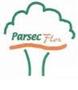 Visita il Portale della Società Cooperativa Sociale PARSEC FLOR