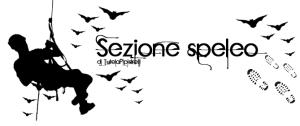 speleo-1