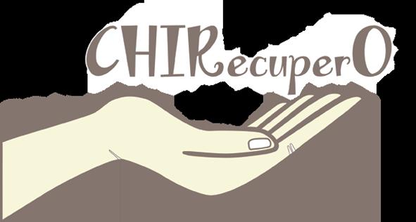 chirecupero-web-transp