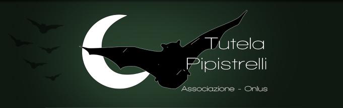 Tutela Pipistrelli - Associazione onlus per la tutela dei Chirotteri