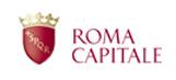 logo istituzionale di Roma Capitale