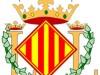 Valencia, una città col pipistrello sullo stemma
