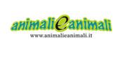 visita il sito Animali e Animali