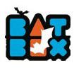 Visita il sito BatBoxNews