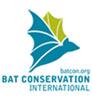 Visita il sito batcon.org