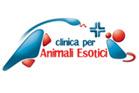 Visita il sito della Clinica per Animali Esotici