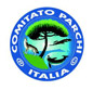 Visita il sito del Comitato Parchi Italia