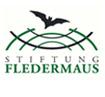 Visita il sito tedesco Stiftung Fledermaus