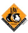 Visita il sito della Lega AntiVivisezione