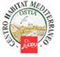 Visita il sito del Centro Habitat Mediterraneo della Lipu di Ostia