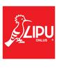 Visita il sito della Lipu