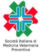 Visita il sito della Societa Italiana Medicina Veterinaria Preventiva