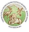 Visita il sito del Centro Tutela e Ricerca Fauna Esotica e Selvatica di Monte Adone