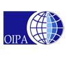 Visita il sito dell'OIPA - Organizzazione Internazionale Protezione Animali
