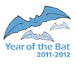 Visita il sito Year of the Bat