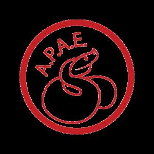 A.P.A.E. Associazione Padovana Erpetologica ed Acquariologica